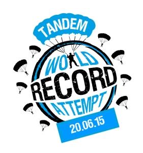 tandem_logo_final_colour_2015
