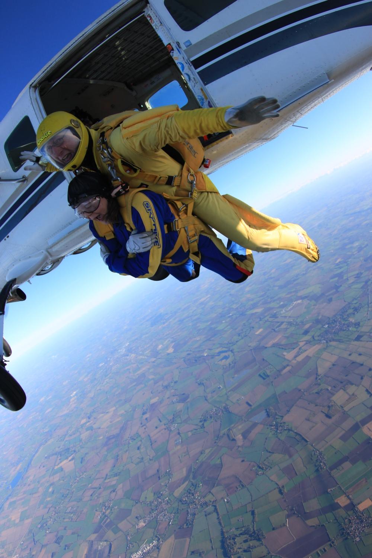 skydiveIMG_4724
